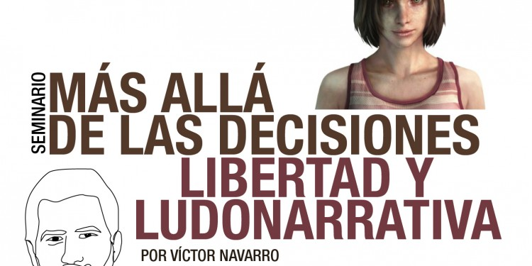Banner_Navarro